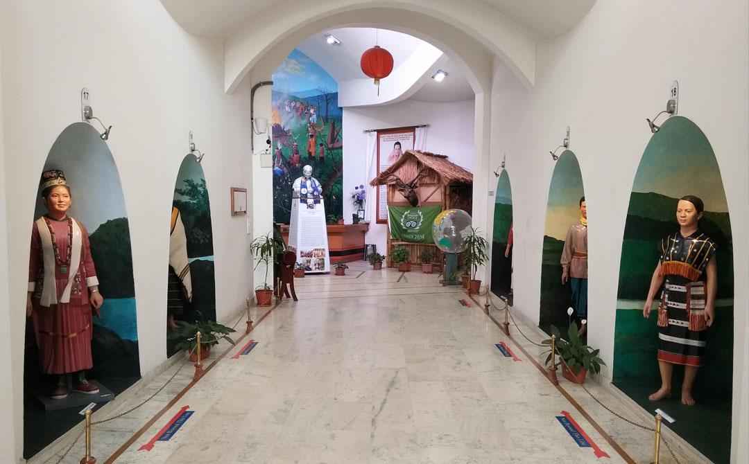 donboscomuseum